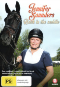 Jennifer Saunders [Region 4]