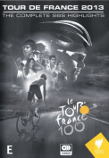 Tour De France 2013 [Region 4]