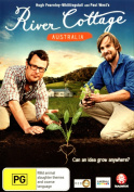 River Cottage: Australia [Region 4]