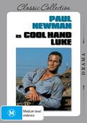 Cool Hand Luke [Region 4]