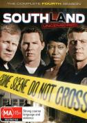 Southland [Region 4]