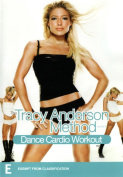 The Tracy Anderson Method [Region 4]
