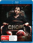 Chop [Region B] [Blu-ray]