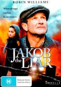 Jakob the Liar [Region 4]