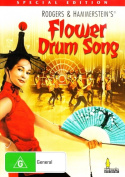 Flower Drum Song (Rodgers and Hammerstein's) -  [Region 4]