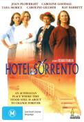 Hotel Sorrento [Region 4]