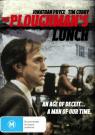 The Ploughman's Lunch [Region 4]