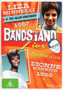 Bandstand Live in Australia  [Region 4]
