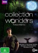 A Collection of Wonders  [Region 4]