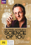 Michael Mosley's Science of You  [Region 4]