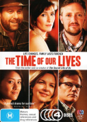 The Time of our Lives Season 1 [Region 4]