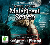Maleficent Seven [Audio]