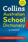 Collins Australian School Dictionary