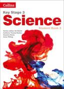 Key Stage 3 Science