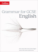 Grammar for GCSE English (Aiming for)