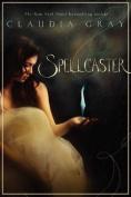 Spellcaster (Spellcaster)