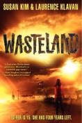 Wasteland (Wasteland)
