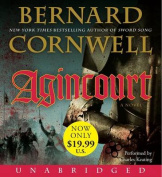 Agincourt Low Price CD [Audio]