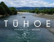 Tuhoe: Portrait of a Nation