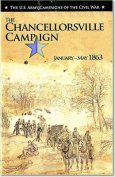 The U.S. Army Campaigns of the Civil War