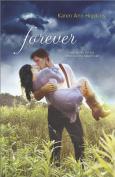 Forever (Temptation Novel)