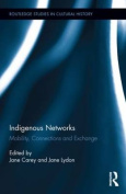 Indigenous Networks