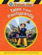 Fireman Sam Tales from Pontypandy