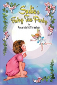 Sadie's Fairy Tea Party