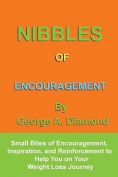 Nibbles of Encouragement