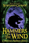 Hammers in the Wind