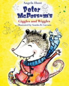 Peter McPossum's Giggles and Wiggles