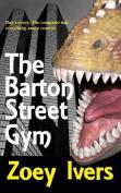 The Barton Street Gym