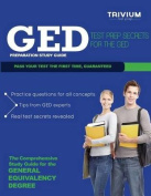GED Preparation Study Guide