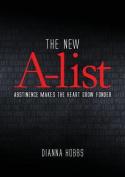 The New A-List