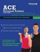Ace Personal Trainer Study Guide