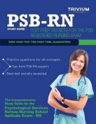 Psb RN Study Guide