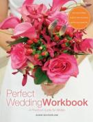 Perfect Wedding Workbook