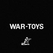 War-Toys