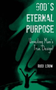 God's Eternal Purpose