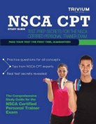 Nsca CPT Study Guide
