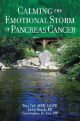 Calming the Emotional Storm of Pancreas Cancer