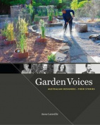 Garden Voices