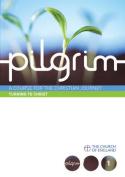 Pilgrim: Book 1: Follow Stage