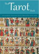 The Tarot Deck (Card Decks)