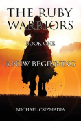 The Ruby Warriors-