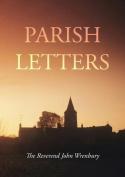 Parish Letters