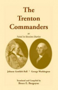 The Trenton Commanders