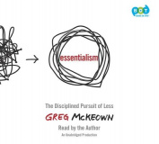 Essentialism [Audio]