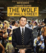 The Wolf of Wall Street [Audio]