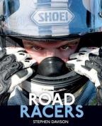 Road Racers